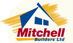 Mitchell Builders